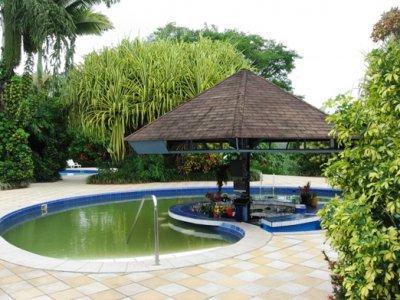 Hotel Arenal Paraiso
