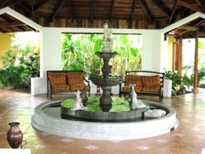 Hotel Arenal Paraiso Arenal Costa Rica