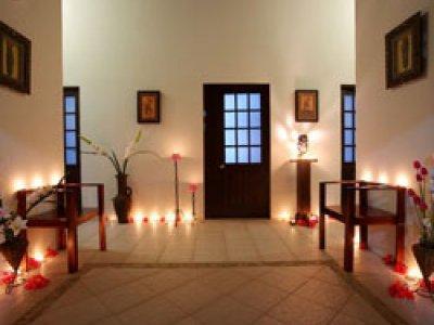 Rooms Arenal Volcano Inn