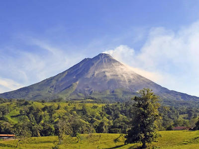 Best Tour Operator Arenal Costa Rica Tripadvisor