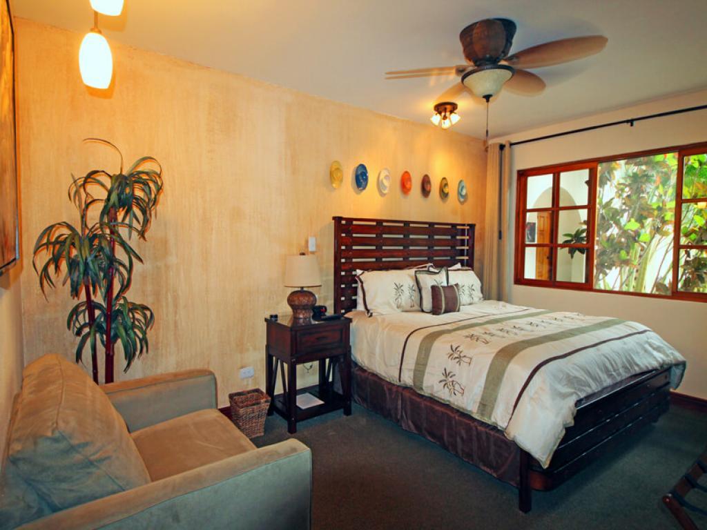 Buena Vista Rooms2