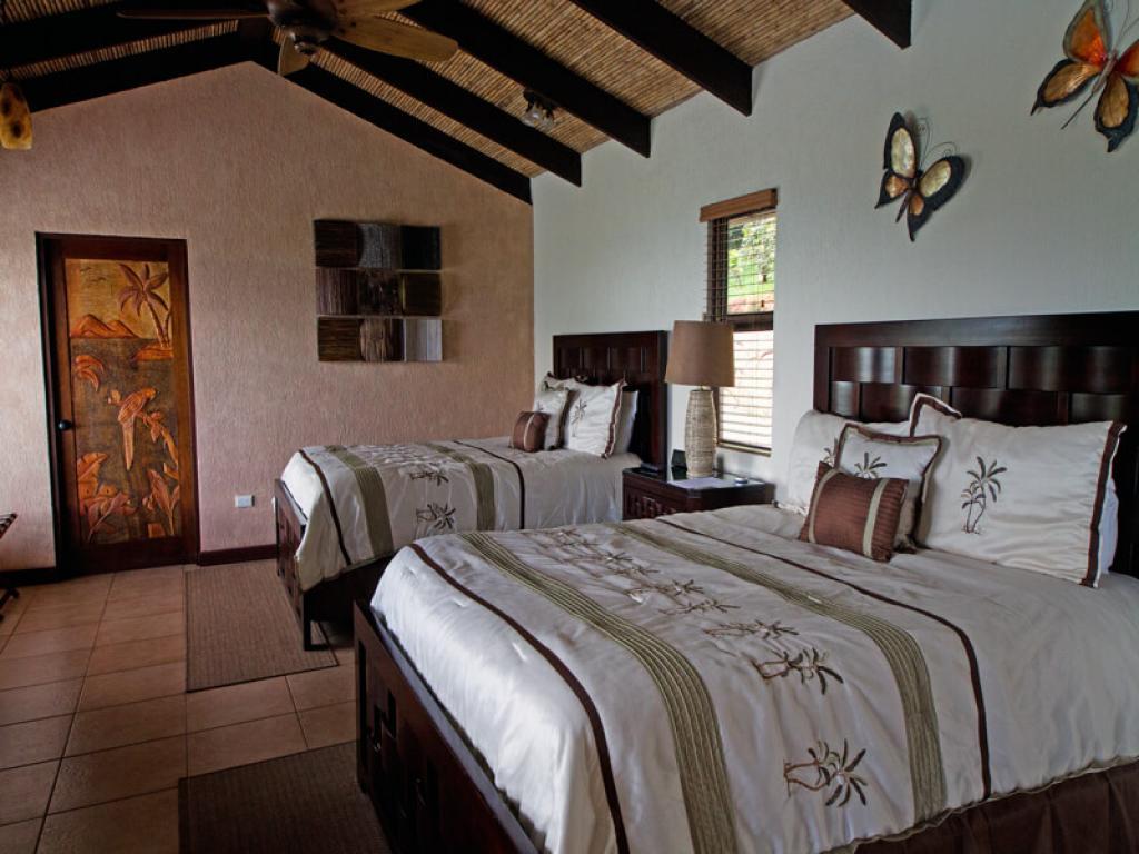 Buena Vista Rooms