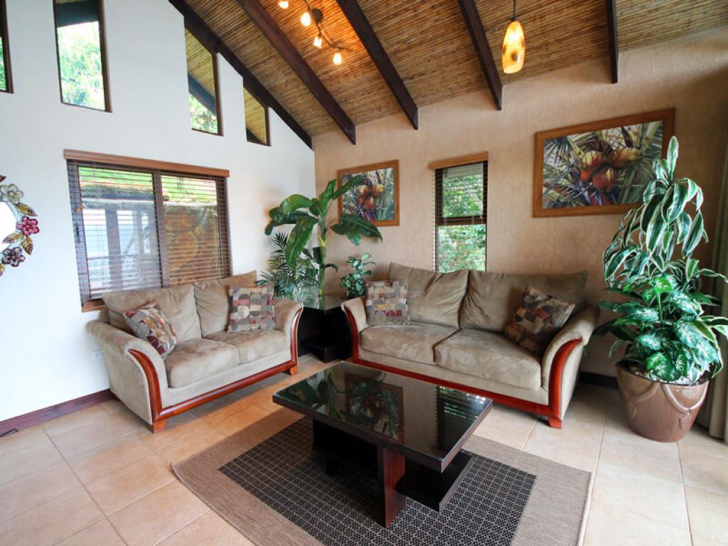 Villas at Buena Vista