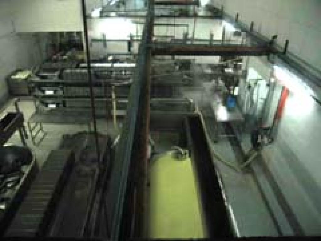 Monteverde Cheese Factory Tour
