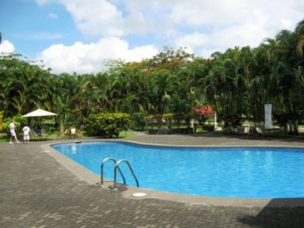 Hotel Arenal Country Inn Costa Rica