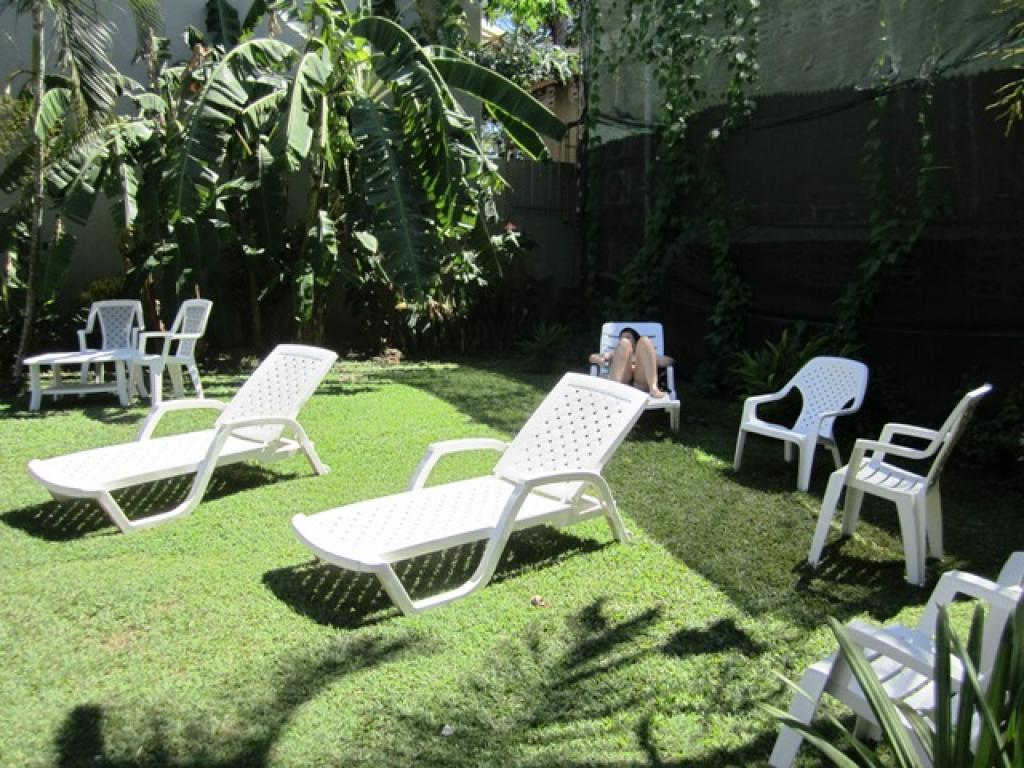 Giada Hotel Costa Rica
