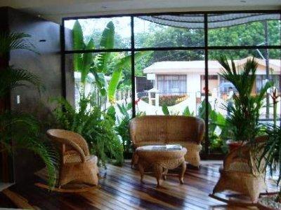 La Fortuna Hotel, Arenal Costa Rica