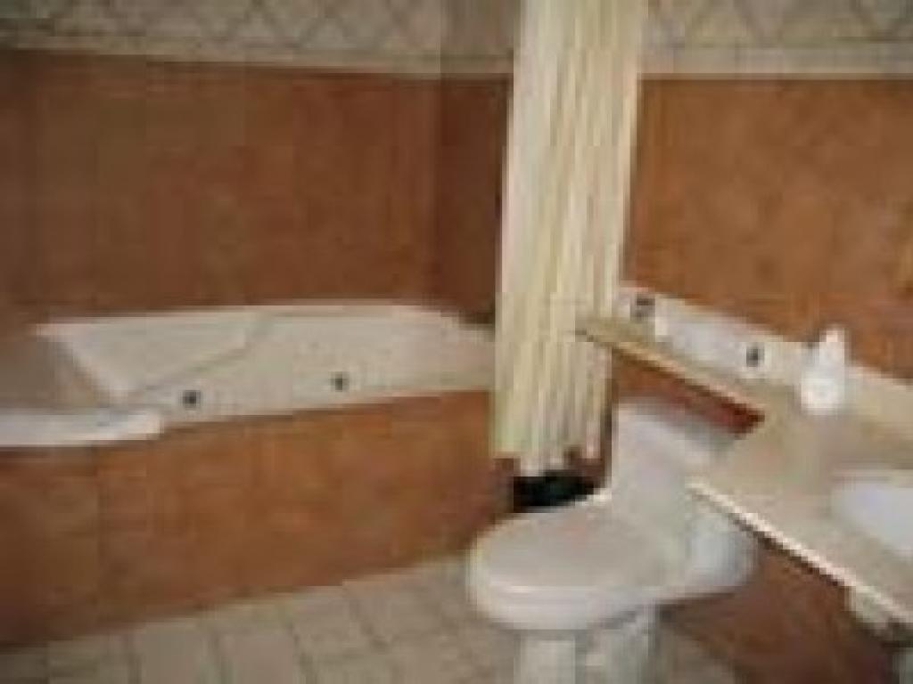 Rooms Lavas Tacotal 6