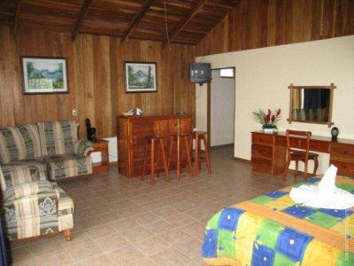Rooms Lavas Tacotal 5