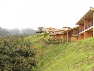Hotel Linda Vista del Norte Arenal Costa Rica