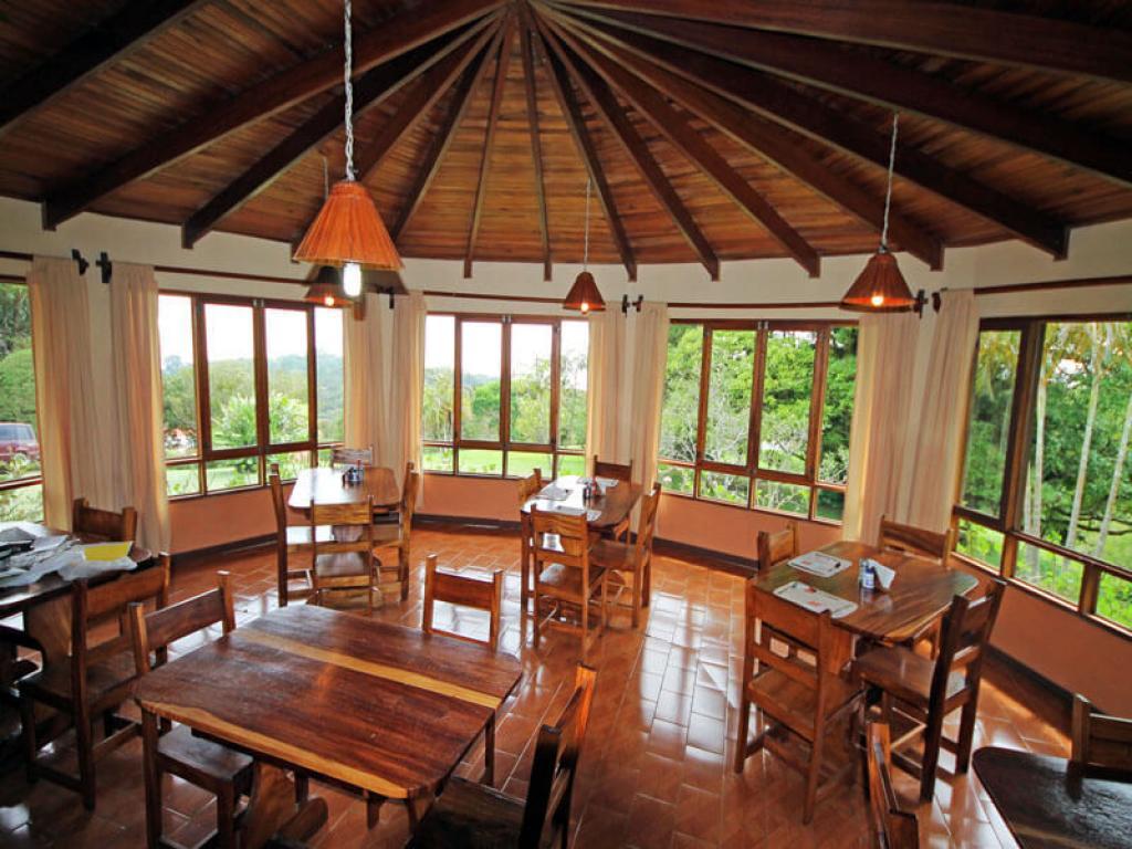 Hotel Sunset Monteverde
