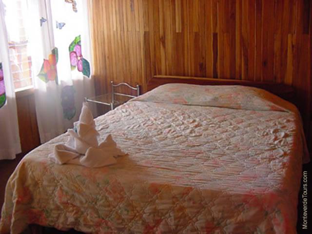 Rooms Hotel Atardecer Monteverde