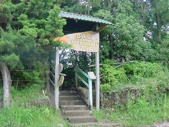 Hotel Atardecer Monteverde