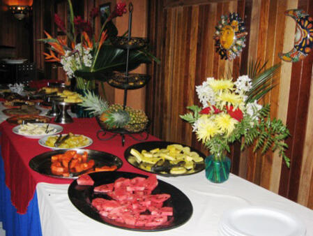 Hotel Heliconia Monteverde