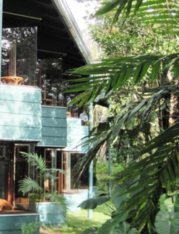 Hotel Monteverde Lodge