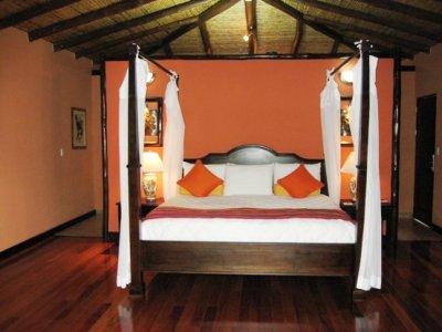 Rooms Arenal Nayara Hotel