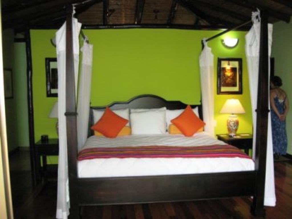 Arenal Nayara Hotel Rooms 2