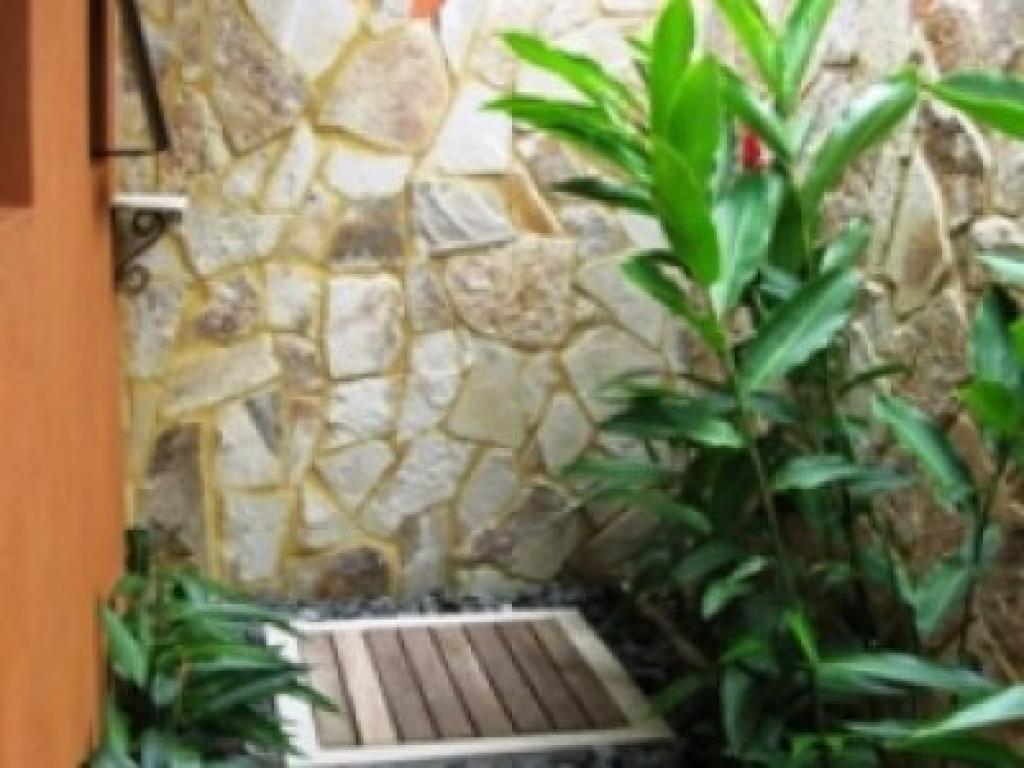 Arenal Nayara Hotel Rooms 4