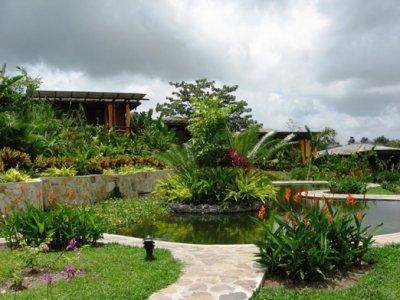 Arenal Nayara Hotel Costa Rica