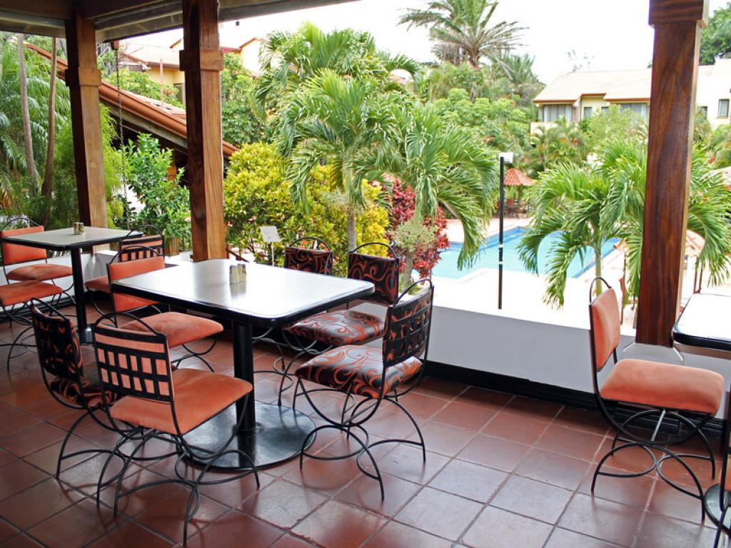 Country Inn and Suites Near Santa Maria Airport Costa Rica