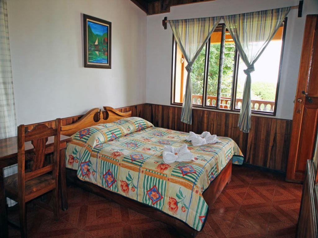 Hotel Sunset Monteverde Rooms